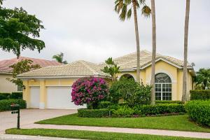 Ballenisles - Palm Beach Gardens - RX-10393048