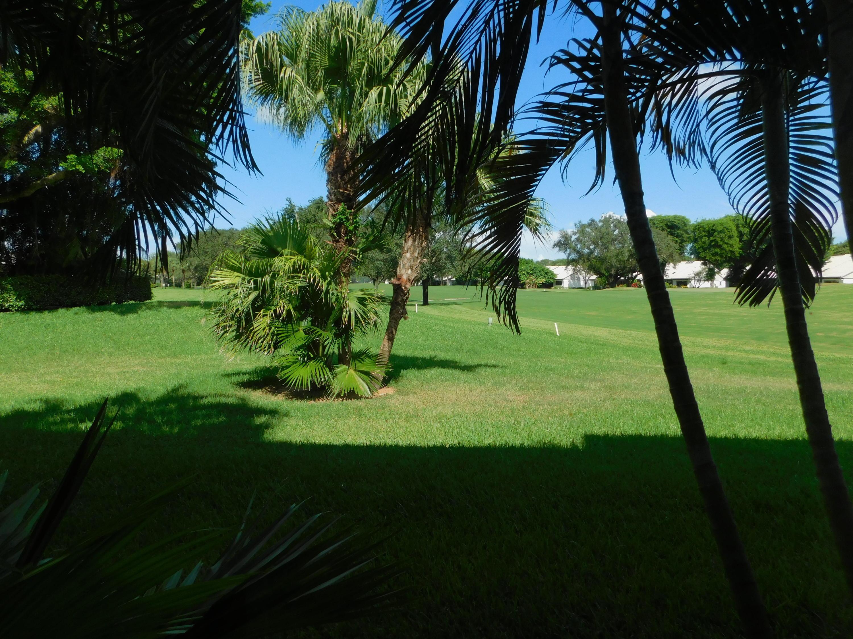 37 Bristol Lane A Boynton Beach, FL 33436