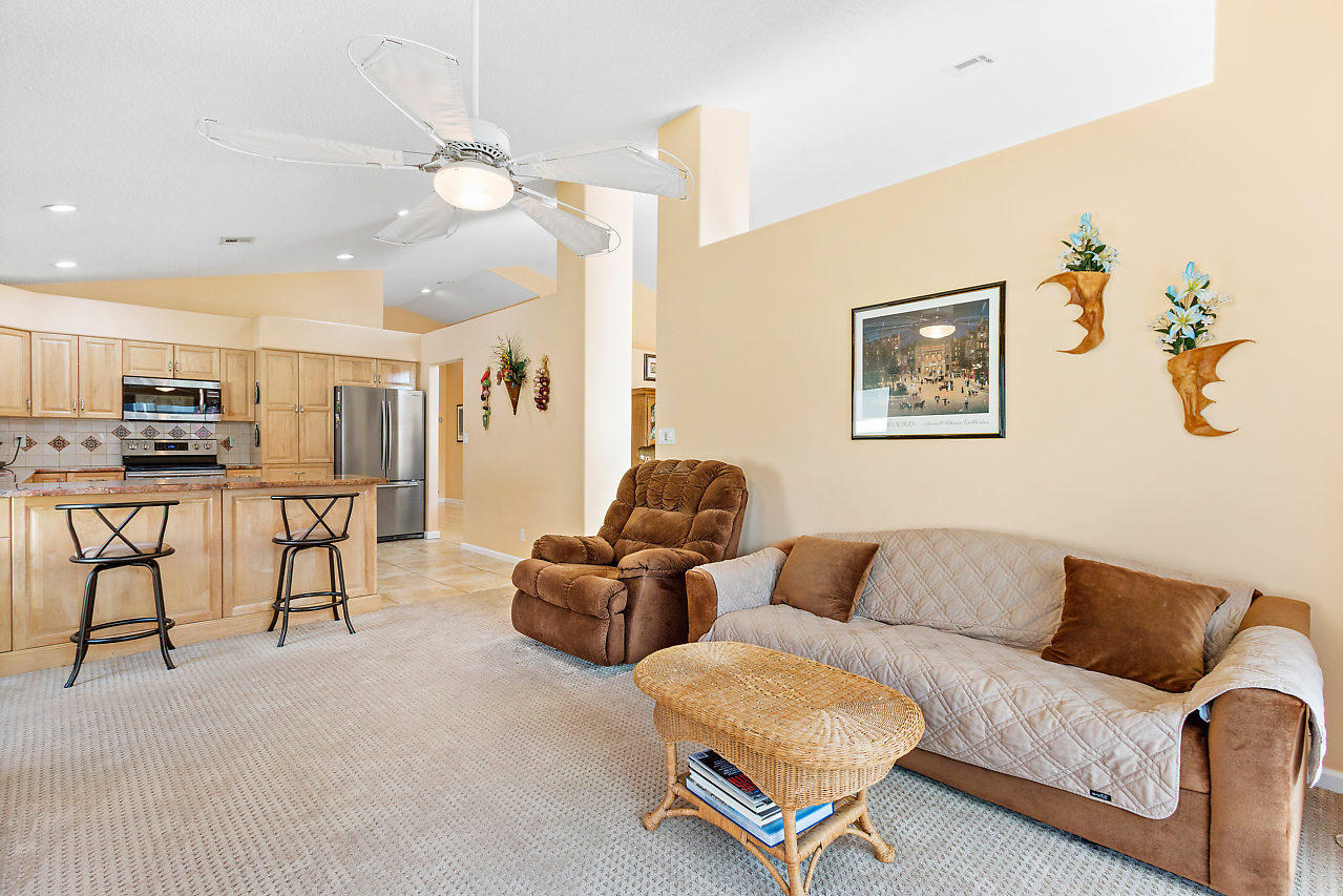 7499 Stirling Bridge Boulevard Delray Beach, FL 33446 photo 10