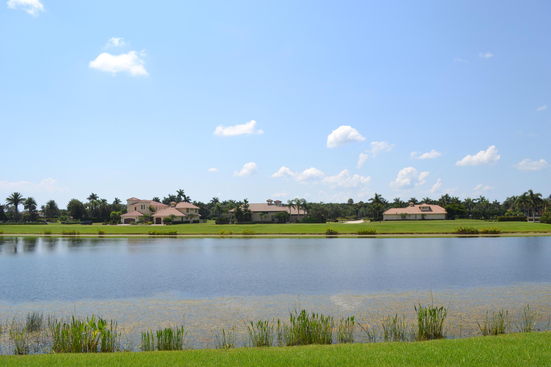 118 SE Rio Casarano - Port St Lucie, Florida