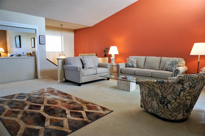 17053 Waterbend Drive 232, Jupiter, Florida 33477, 2 Bedrooms Bedrooms, ,2 BathroomsBathrooms,A,Condominium,Waterbend,RX-10466211