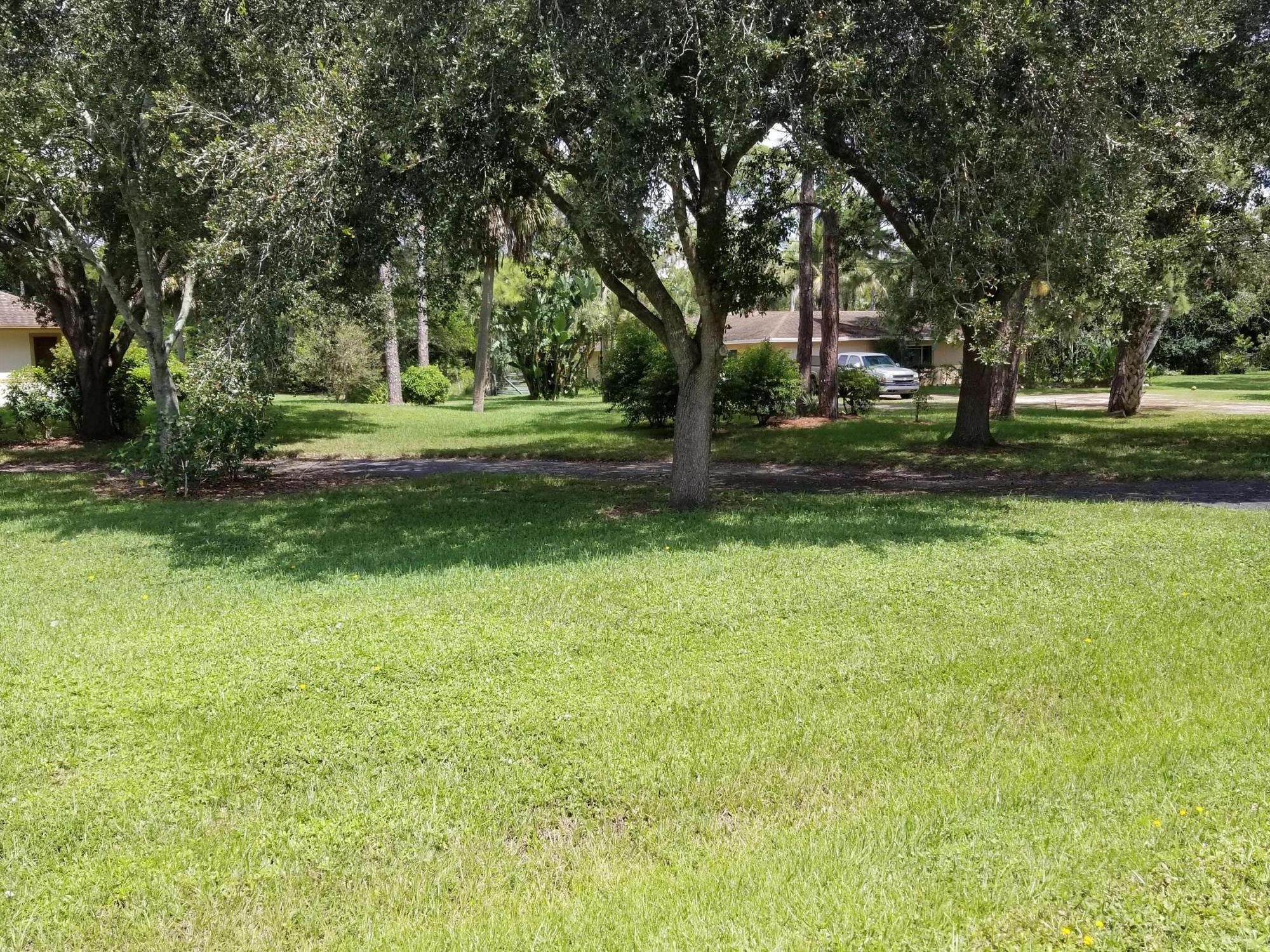 11851 49th Street Royal Palm Beach, FL 33411 photo 9
