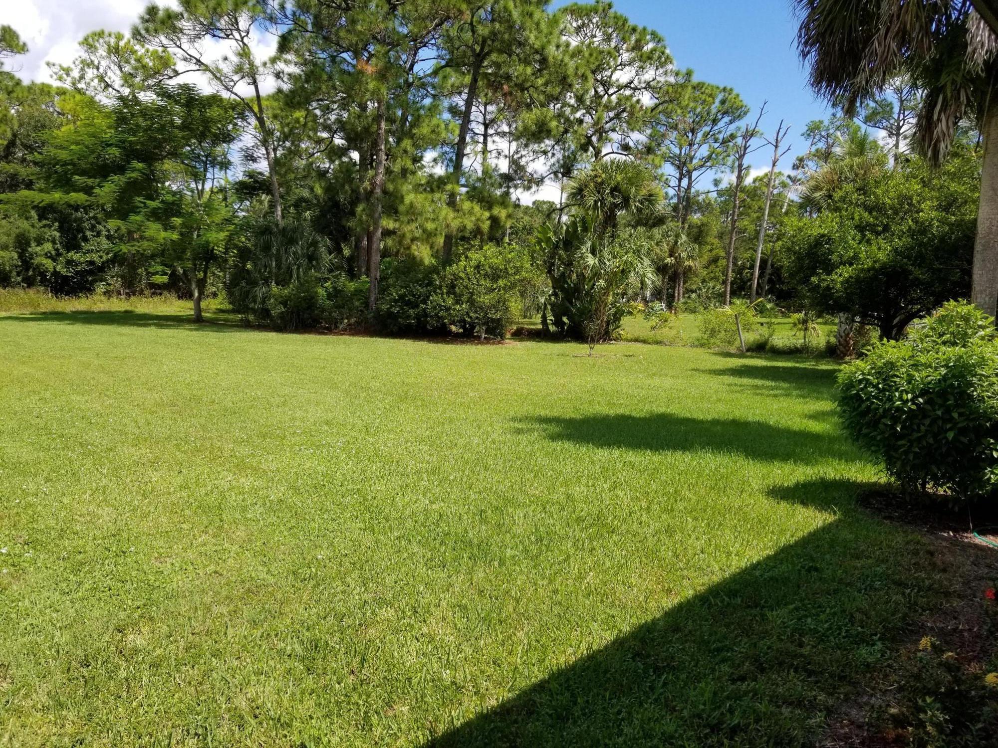 11851 49th Street Royal Palm Beach, FL 33411 photo 10