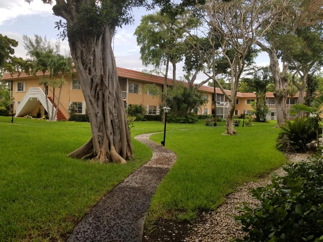 Home for sale in Wilton Manor Grove Wilton Manors Florida
