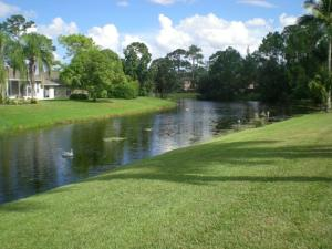Sugar Pond Manor