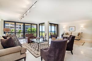 3440 S Ocean Boulevard 204n For Sale 10468466, FL