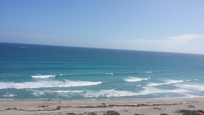 700 Ocean Royale, Ph 4 - Juno Beach, Florida