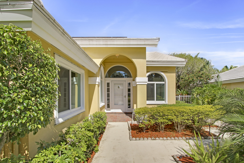 2765 White Wing Lane West Palm Beach, FL 33409