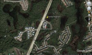 C & C Resort Rv Park