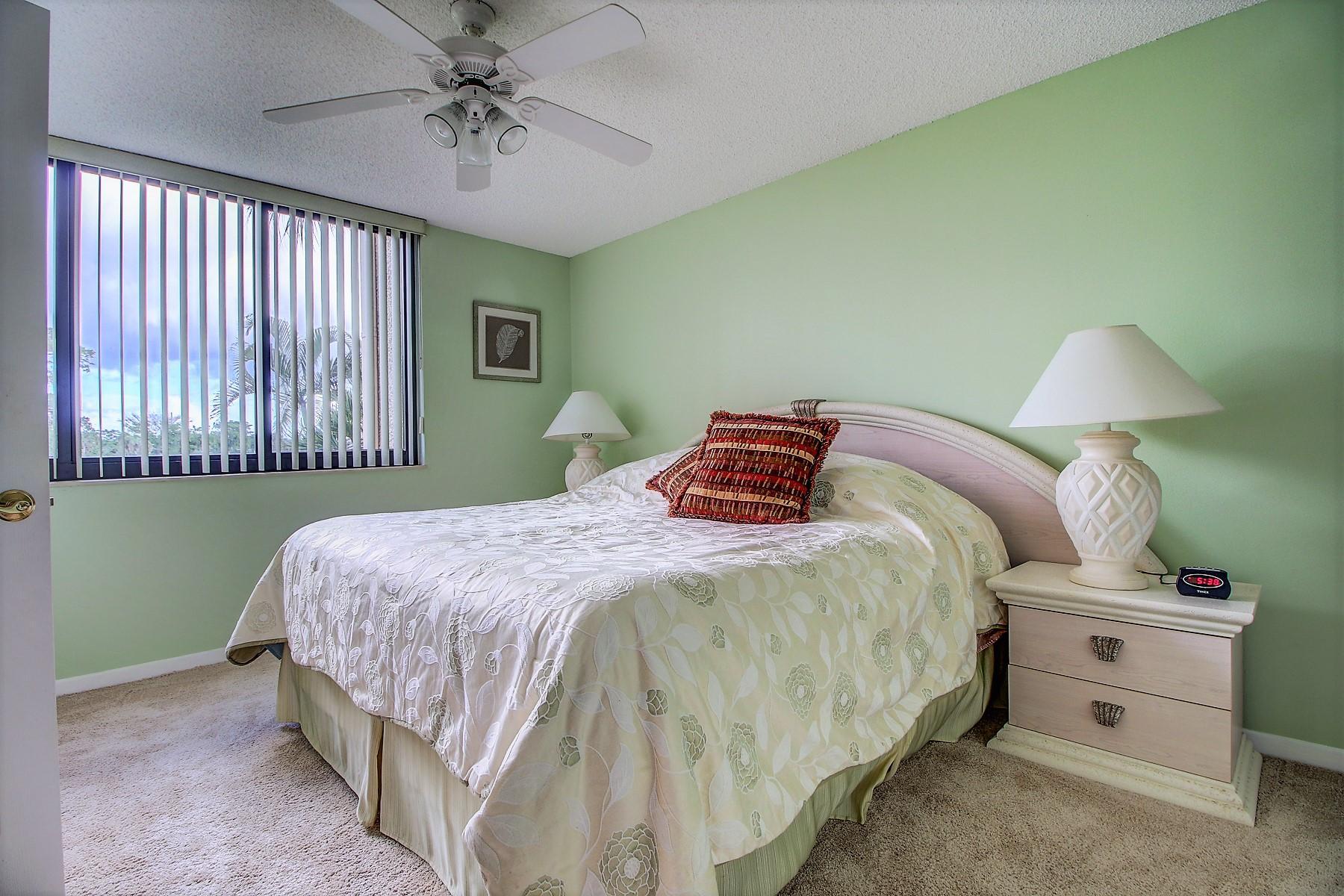 4110 Tivoli Court 207 Lake Worth, FL 33467 photo 16
