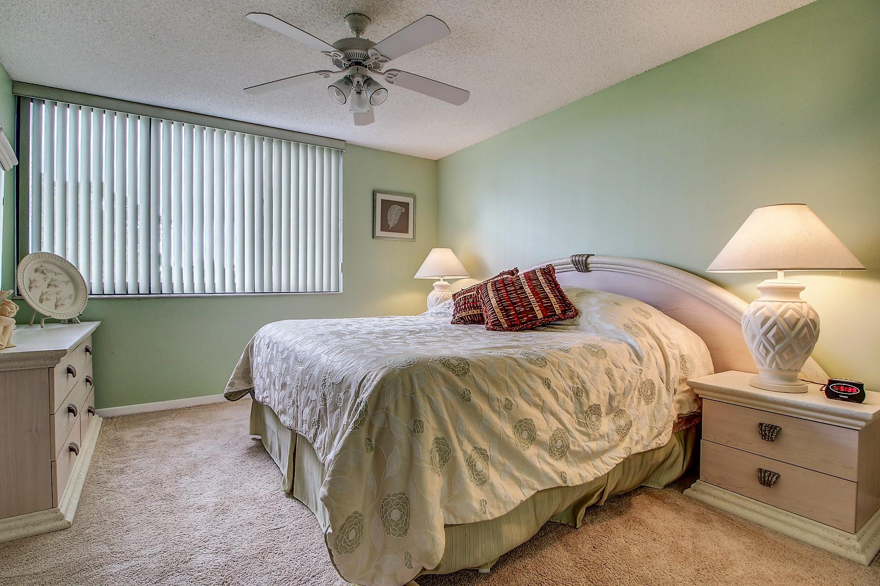 4110 Tivoli Court 207 Lake Worth, FL 33467 photo 15