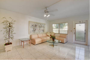 Property for sale at 305 Brighton H Unit: 305, Boca Raton,  Florida 33434