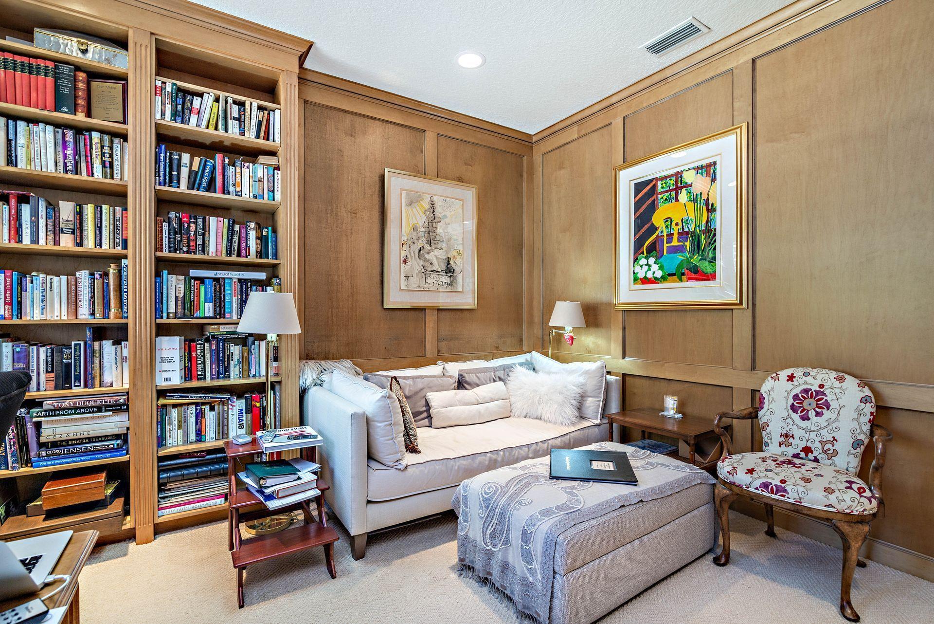 13590 Verde Drive, Palm Beach Gardens, Florida 33410, 4 Bedrooms Bedrooms, ,4.1 BathroomsBathrooms,A,Single family,Verde,RX-10467245