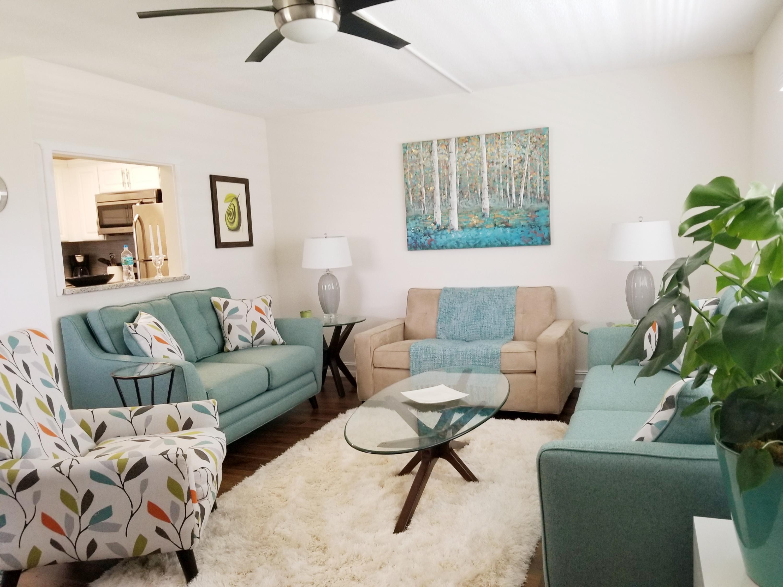 200 Horizons 205 Boynton Beach, FL 33435