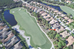 Frenchmans Reserve - Palm Beach Gardens - RX-10466762