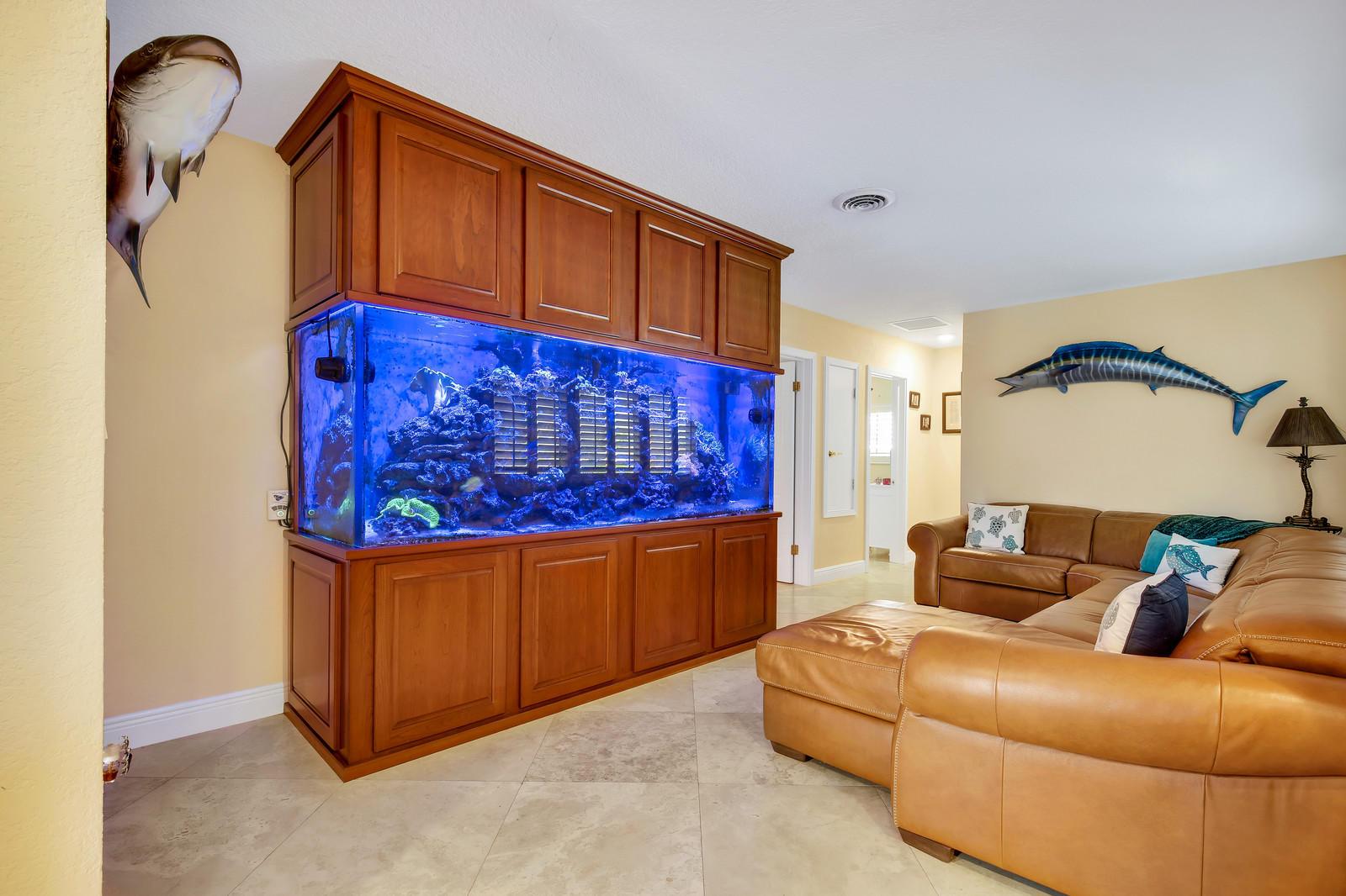 2741 8th St, Pompano Beach, FL 33062
