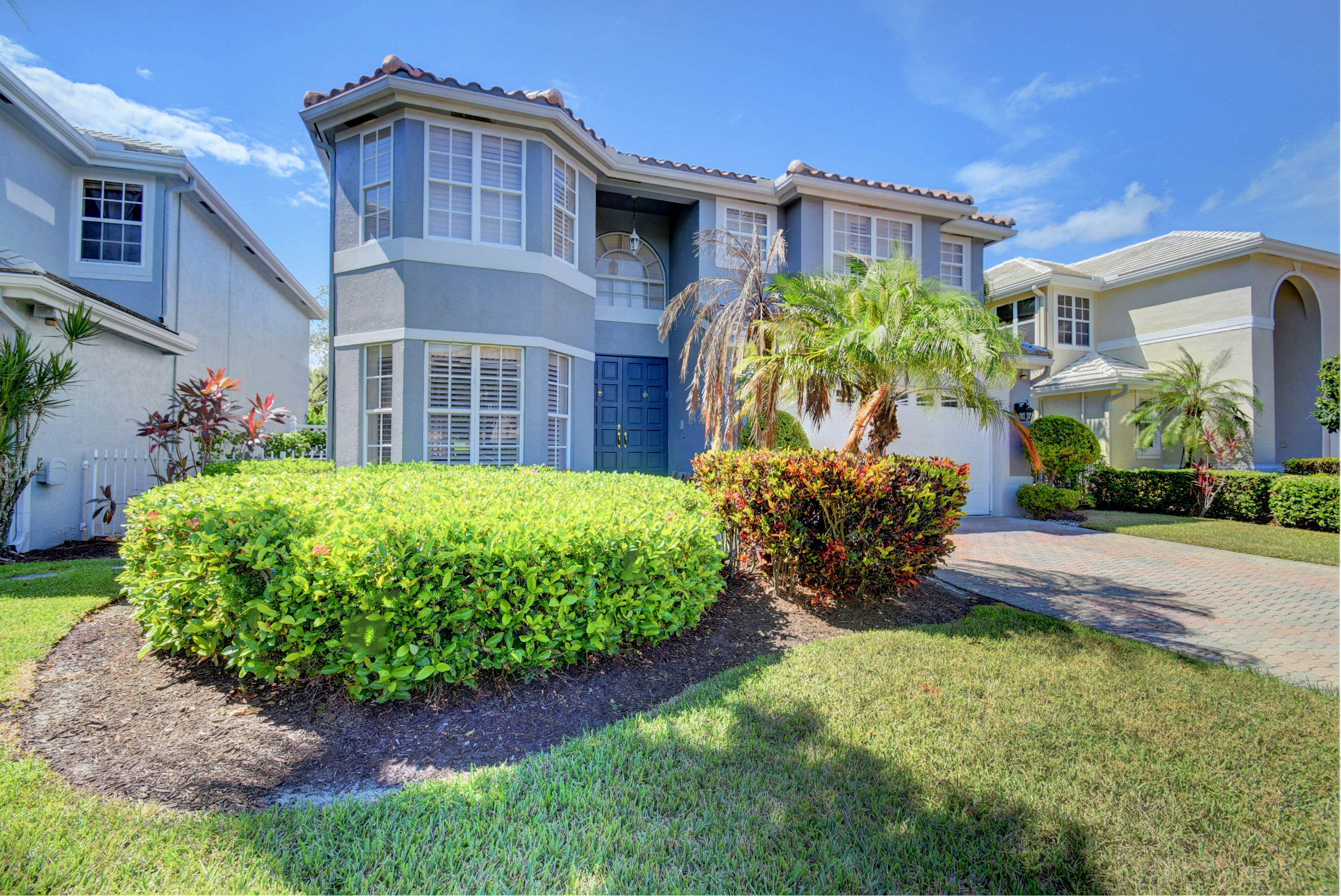 4145 NW 58th Lane, Boca Raton, Florida