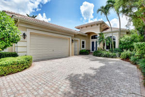 Property for sale at 7689 Villa D Este Way, Delray Beach,  Florida 33446