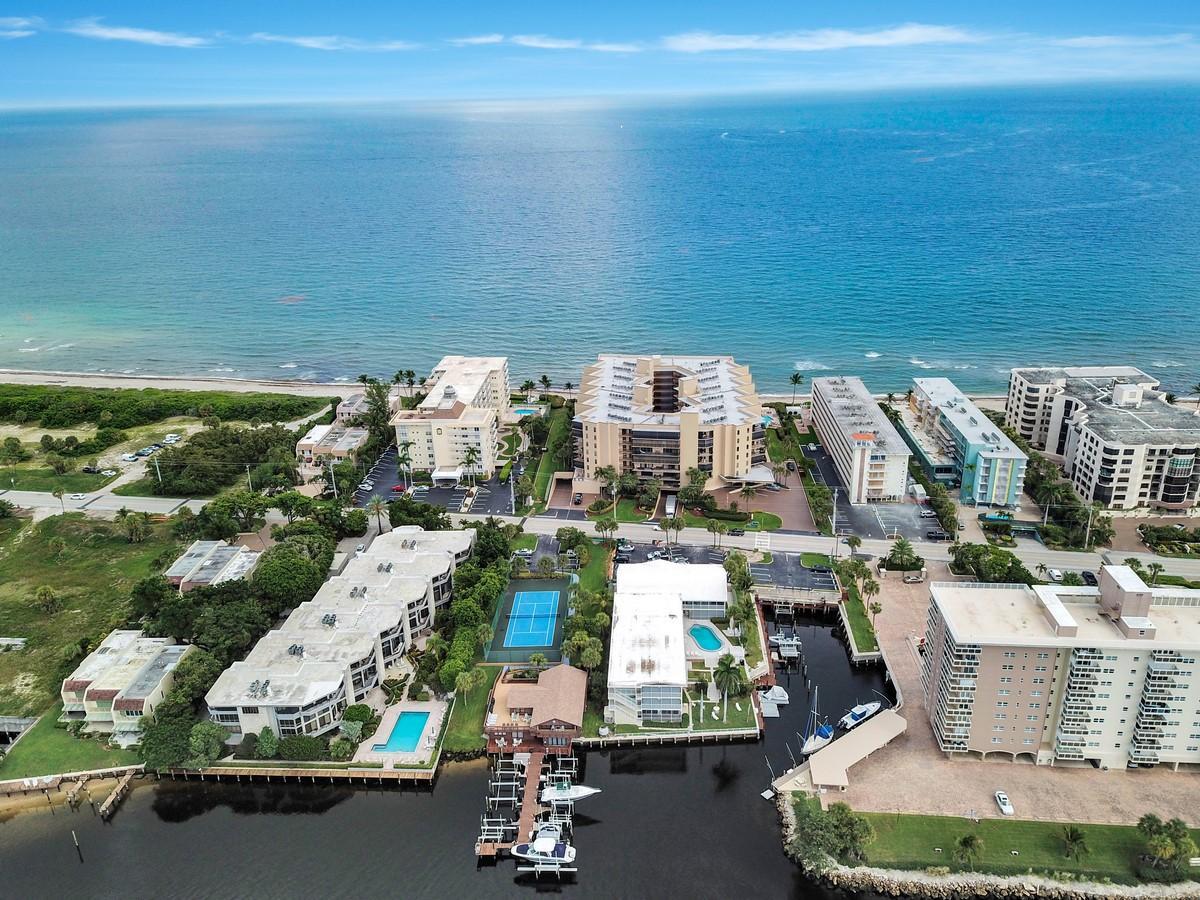 Home for sale in Pieces O Eight Hillsboro Beach Florida
