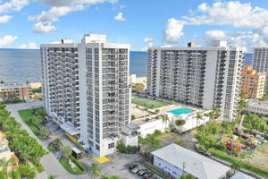 Property for sale at 531 N Ocean Boulevard Unit: 1201, Pompano Beach,  Florida 33062