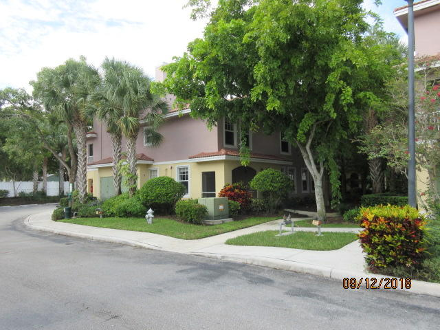 Home for sale in Cypress Pointe At Coral Springs Coral Springs Florida
