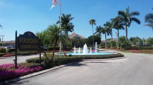 4070 Tivoli Court 307 Lake Worth, FL 33467