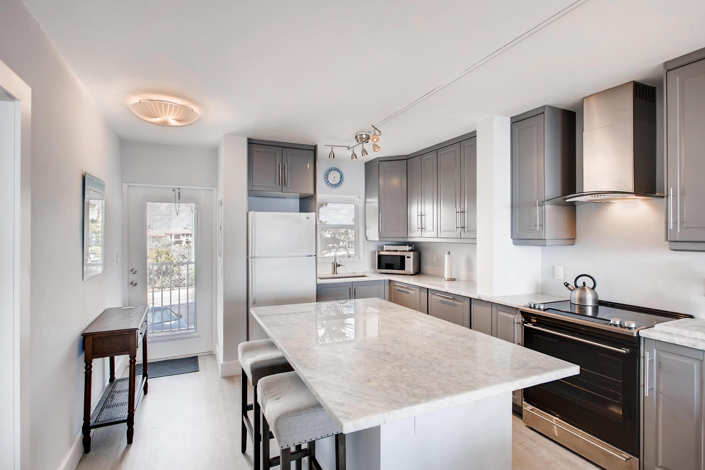 Home for sale in HILLSOBORO MILE OCEAN APTS SEC 2 Hillsboro Beach Florida