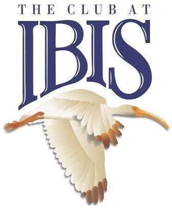 IBIS WEST PALM BEACH