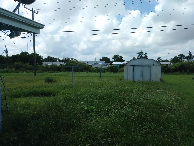 870 SW Airoso Boulevard Port Saint Lucie, FL 34983 photo 13