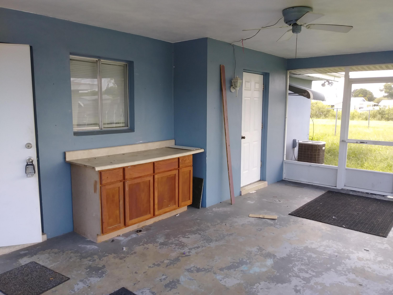 870 SW Airoso Boulevard Port Saint Lucie, FL 34983 photo 14