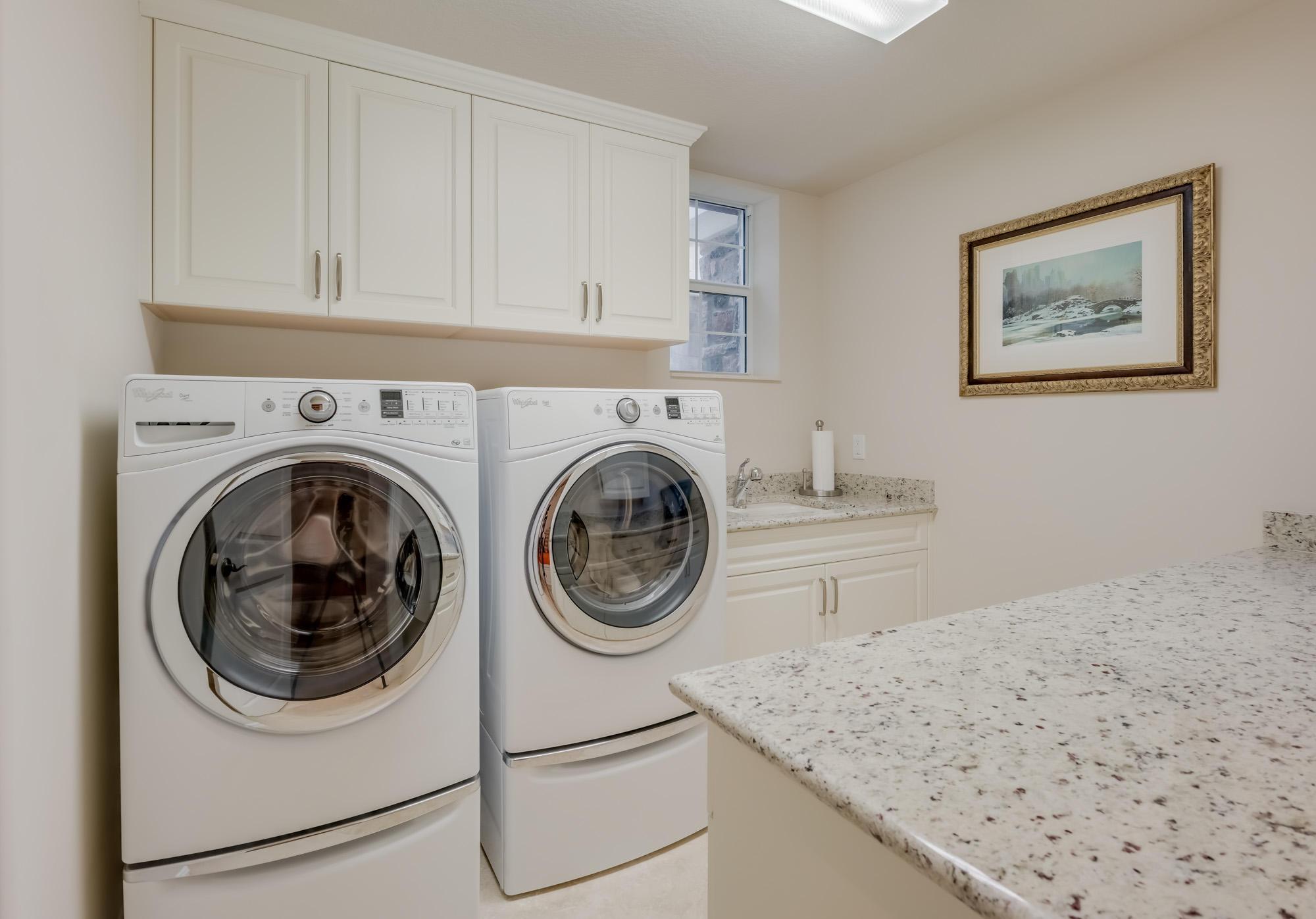 141 Sonata Drive, Jupiter, Florida 33478, 6 Bedrooms Bedrooms, ,5 BathroomsBathrooms,A,Single family,Sonata,RX-10466965