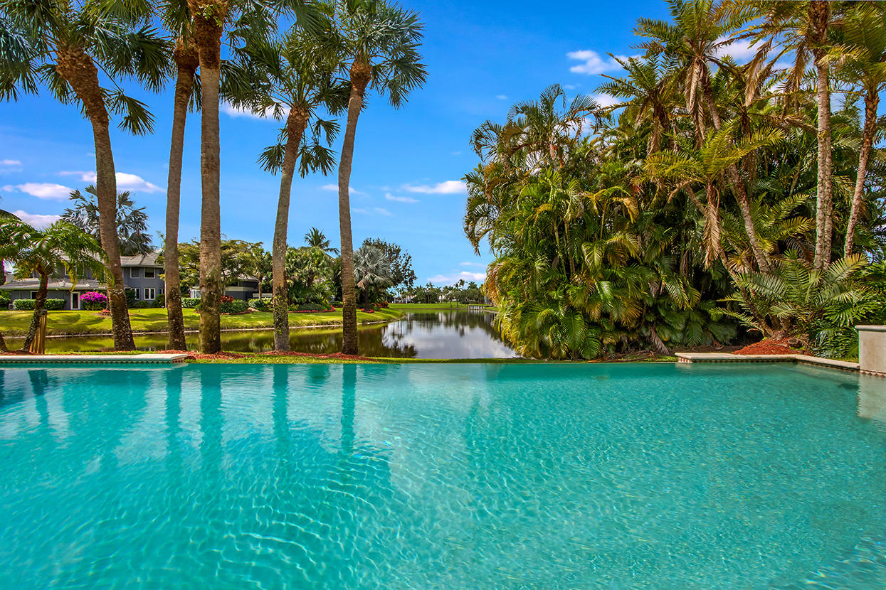 Home for sale in ST ANDREWS COUNTRY CLUB 3 Boca Raton Florida
