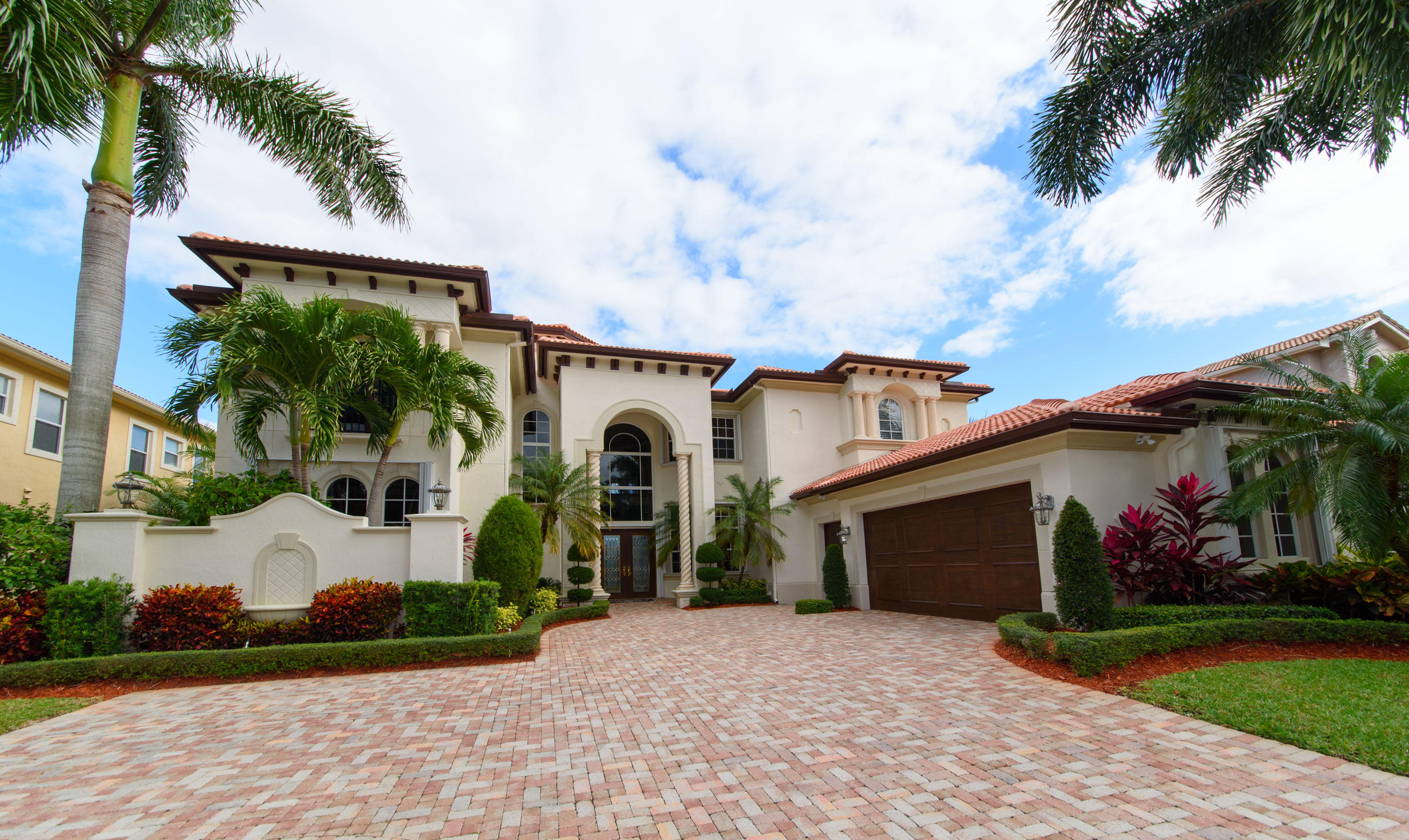 Photo of 16205 Andalucia Lane, Delray Beach, FL 33446