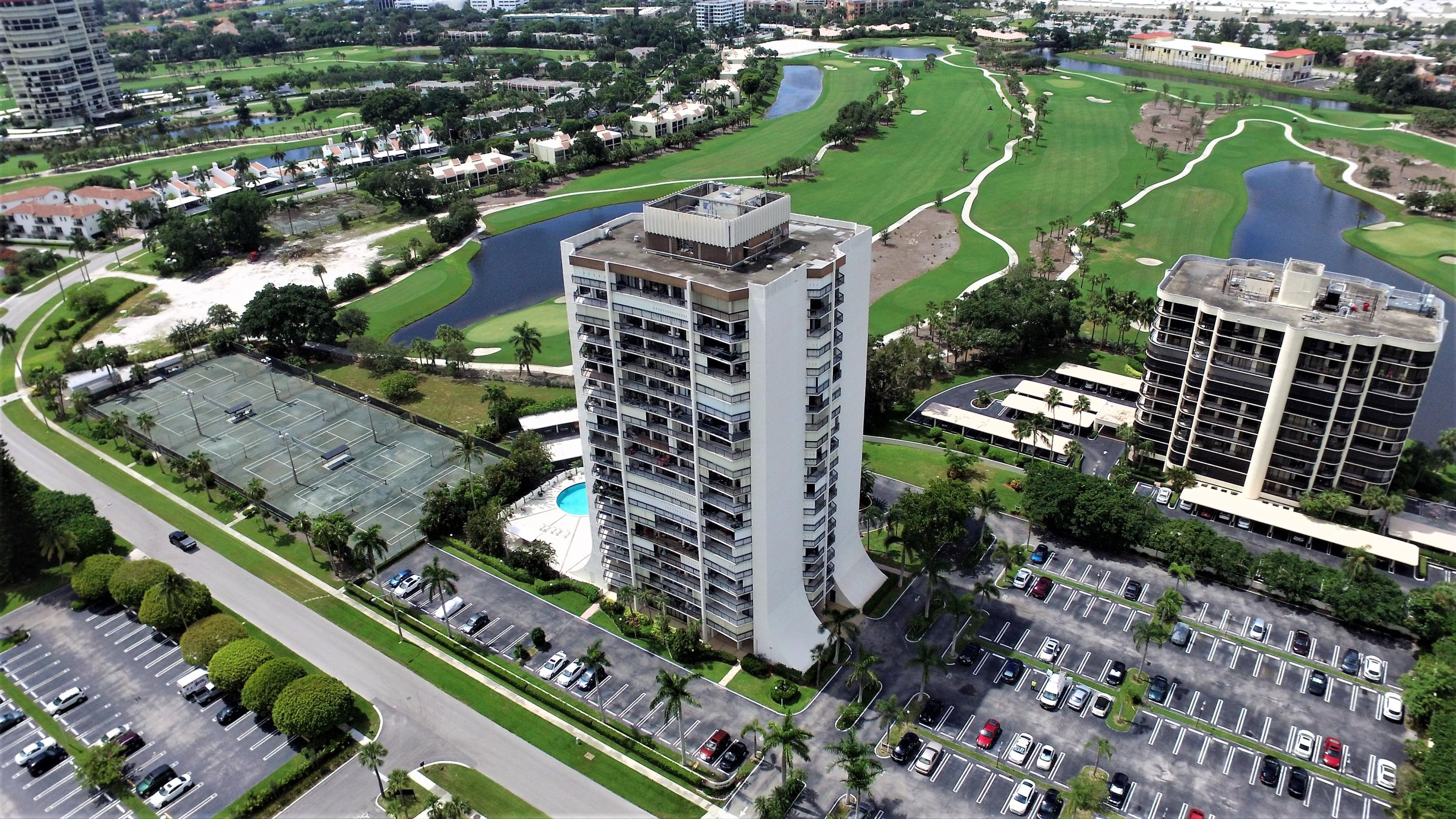 Home for sale in Lands Of The President / Banyan Cay West Palm Beach Florida