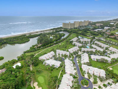 4001 Fairway Drive Jupiter,Florida 33477,2 Bedrooms Bedrooms,2.1 BathroomsBathrooms,A,Fairway,RX-10467211