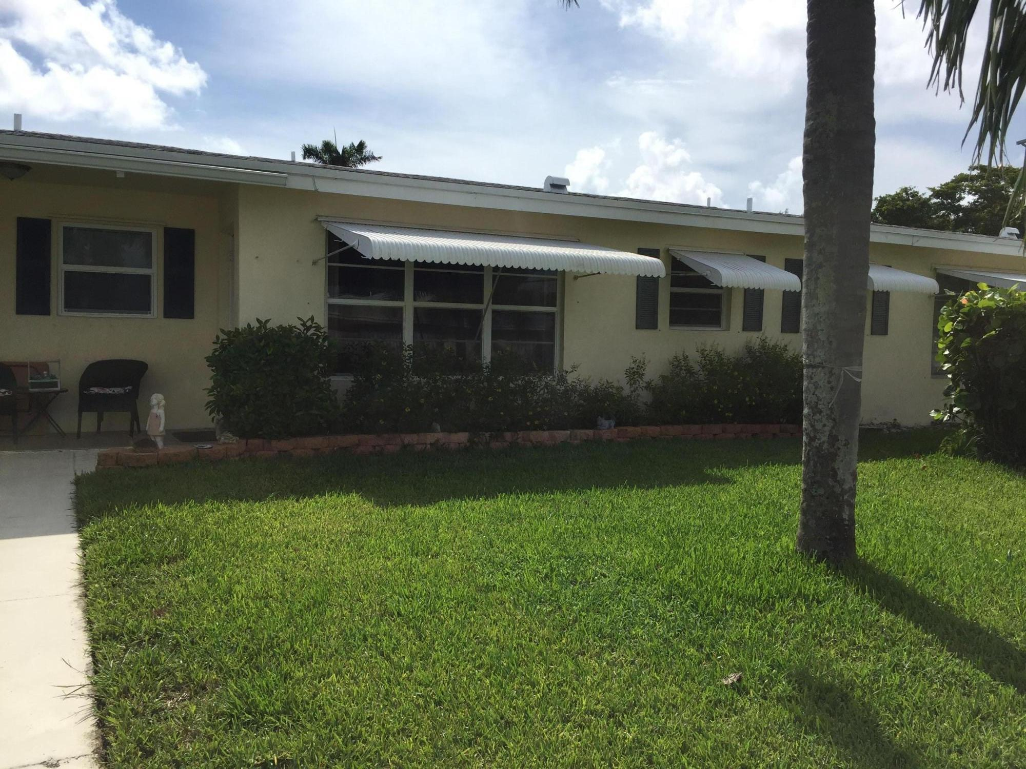 220 Bayview Avenue Boynton Beach 33435 - photo