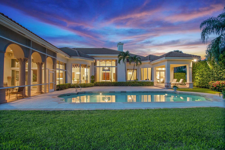 1840 Breakers West Boulevard West Palm Beach, FL 33411