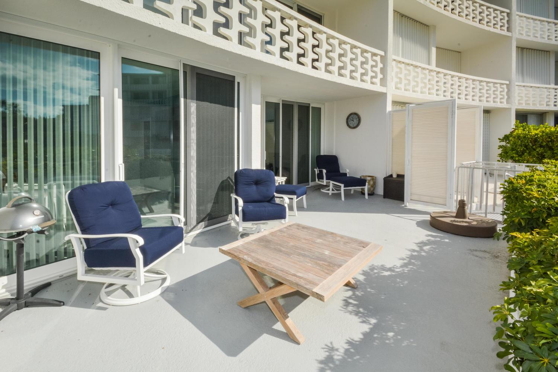 2760 S Ocean Boulevard, 111 - Palm Beach, Florida