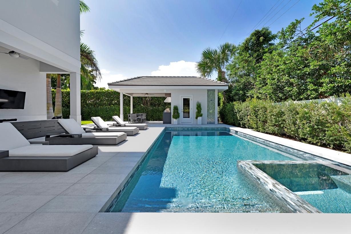 205 Edmor Road West Palm Beach, FL 33405
