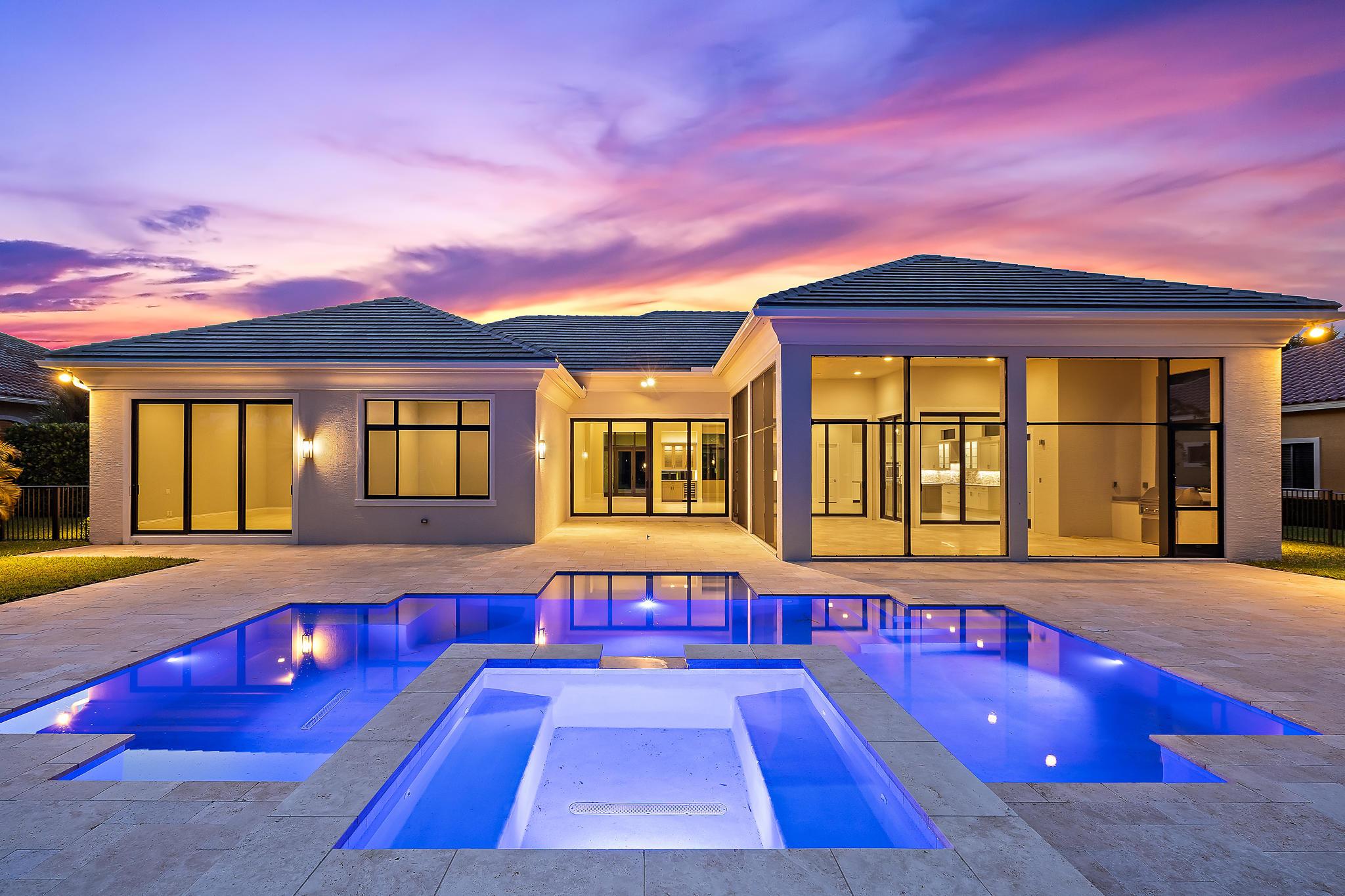 7272 Horizon Drive West Palm Beach,Florida 33412,4 Bedrooms Bedrooms,4.2 BathroomsBathrooms,A,Horizon,RX-10467410