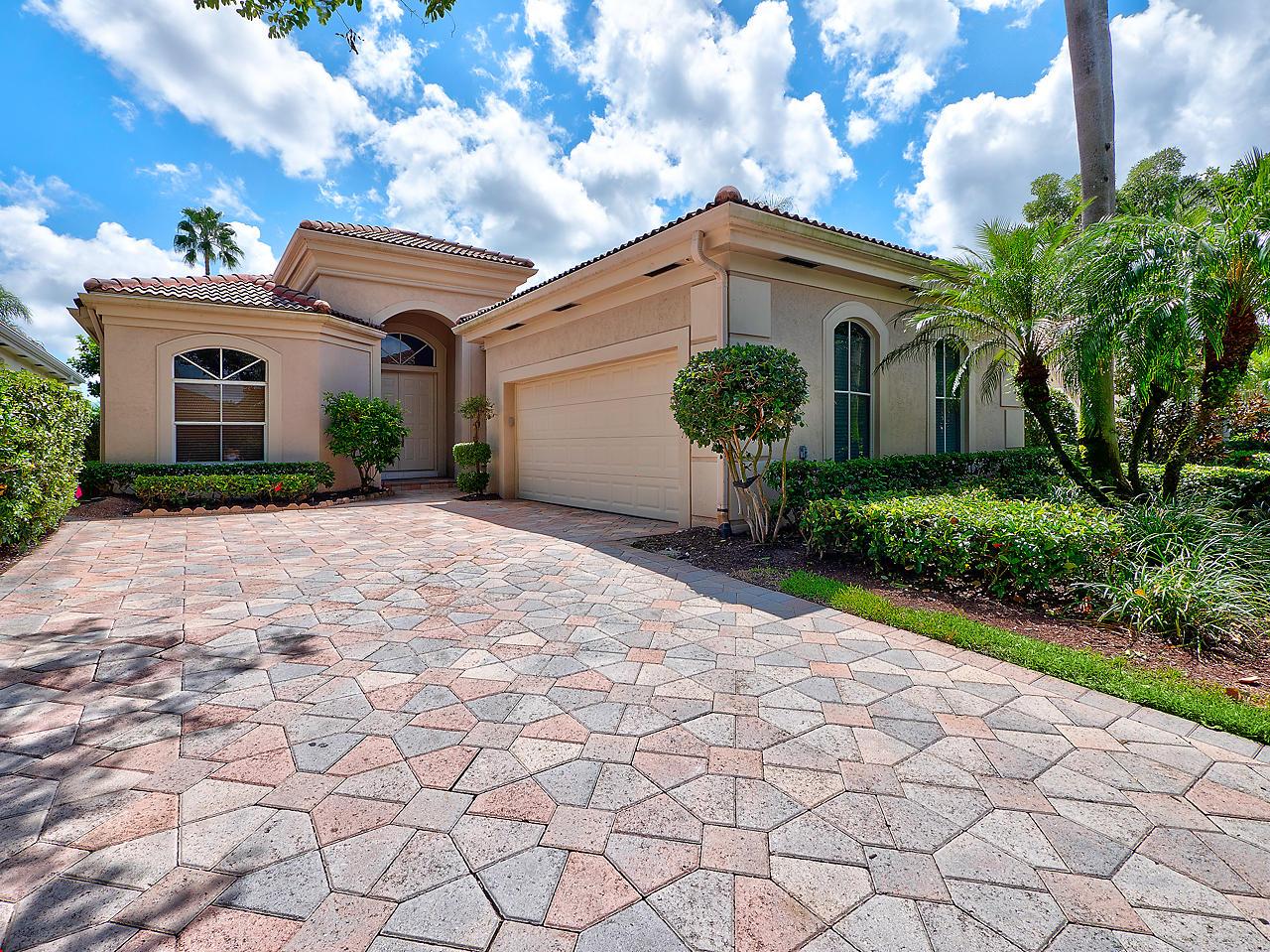 132 Isle Drive Palm Beach Gardens,Florida 33418,3 Bedrooms Bedrooms,3 BathroomsBathrooms,A,Isle,RX-10464916