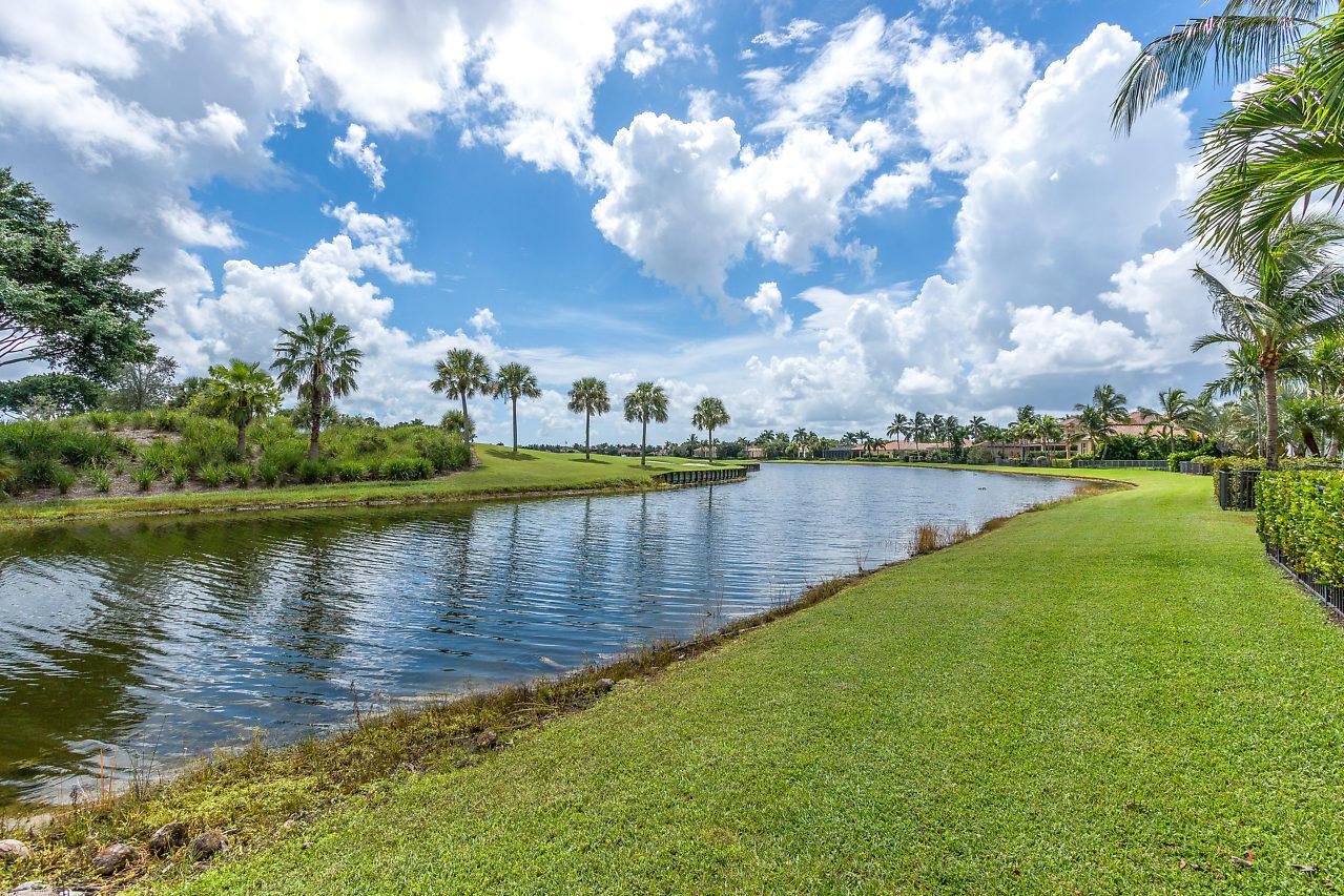 7270 Winding Bay Lane West Palm Beach, FL 33412 photo 47