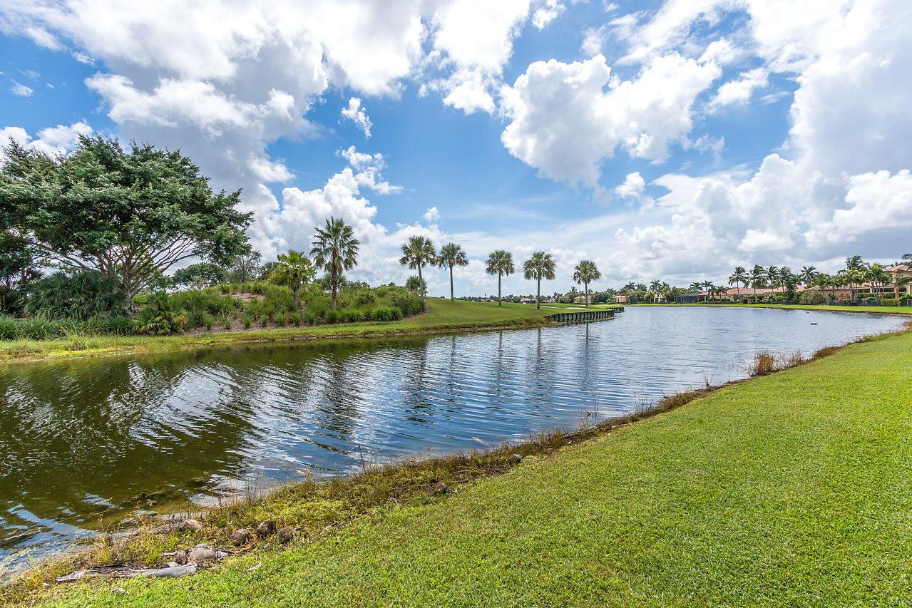 7270 Winding Bay Lane West Palm Beach, FL 33412 photo 46