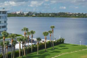 Regency Of Palm Beach Inc