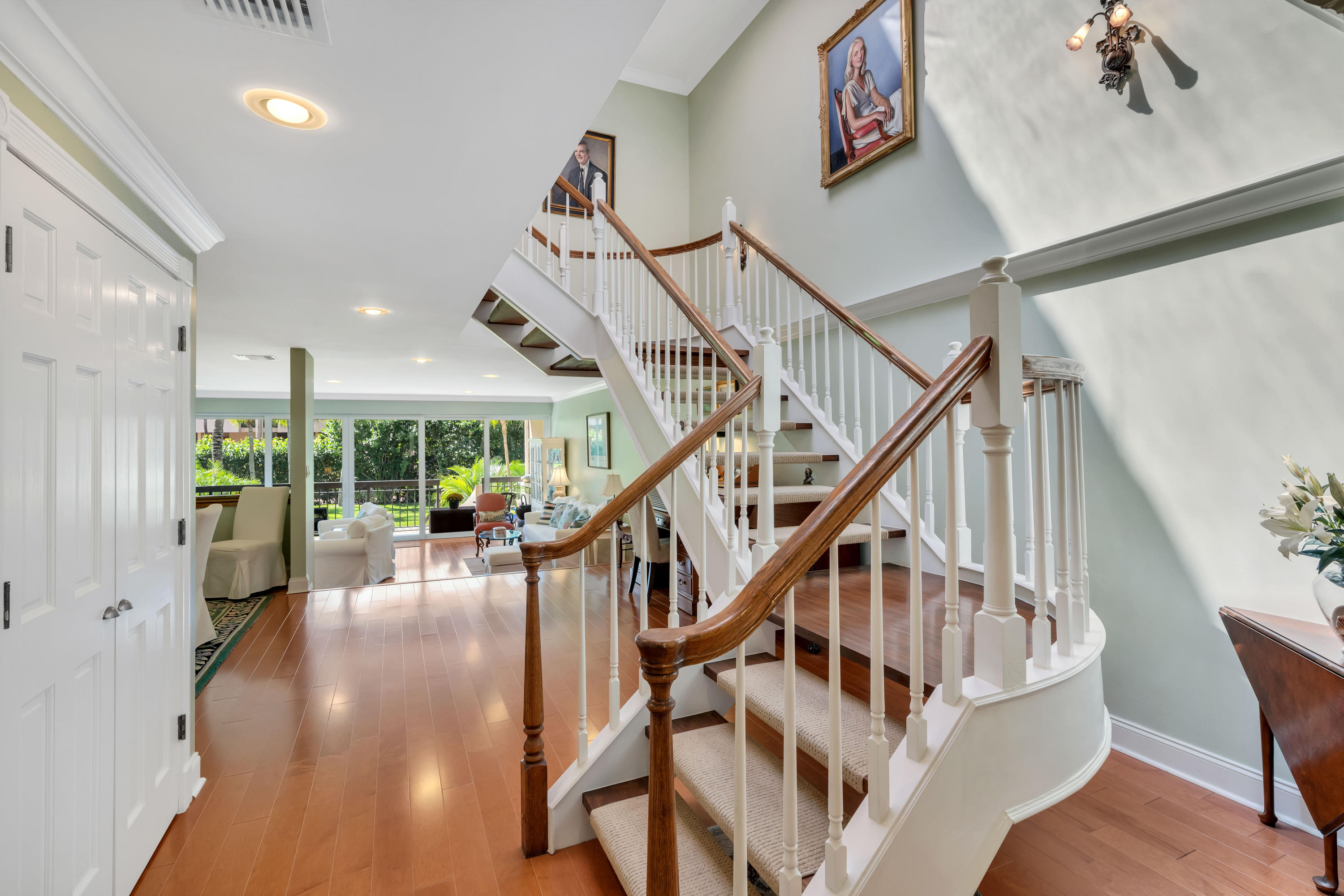 Home for sale in Tres Vidas Of Palm Beach Palm Beach Florida