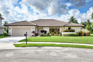 Boca Winds - Boca Raton - RX-10468329