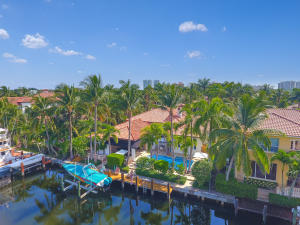 Harbour Isles - North Palm Beach - RX-10469091