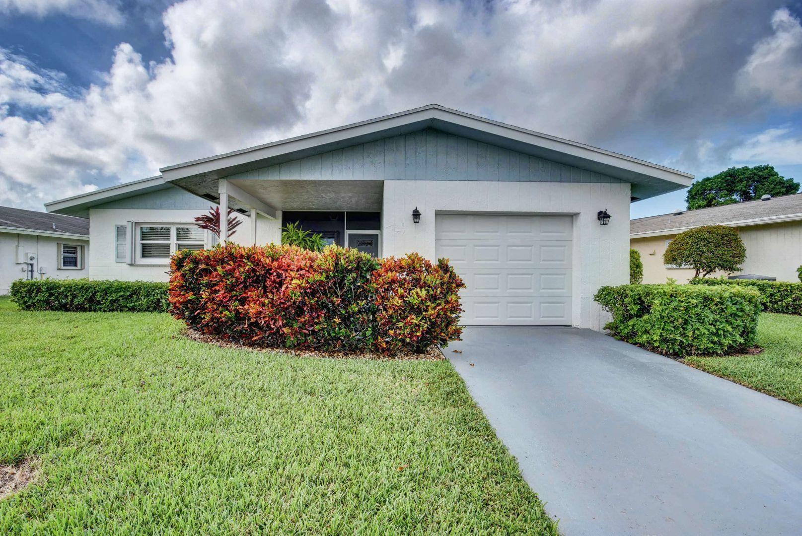 Photo of 3810 Rowena Circle, West Palm Beach, FL 33417