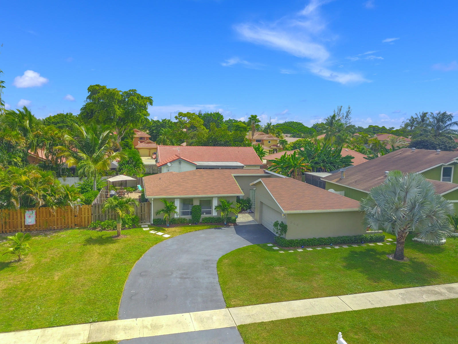 Photo of 344 NW 38th Way, Deerfield Beach, FL 33442