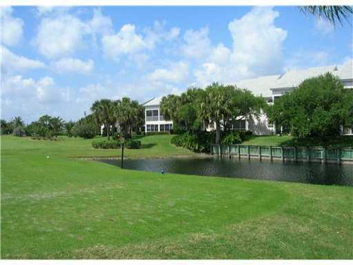 3902 Fairway Drive 3902, Jupiter, Florida 33477, 2 Bedrooms Bedrooms, ,2 BathroomsBathrooms,F,Townhouse,Fairway,RX-10467529